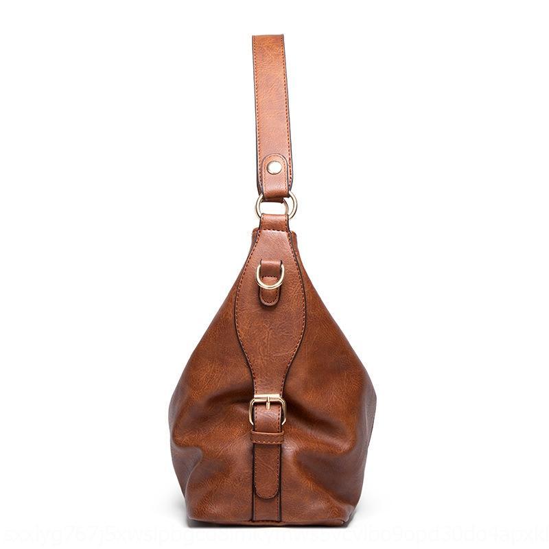 Moda kadın paket postacı packagehand postacı yeni kadın çanta tek omuz haberci çantası çantası 2tXQ0