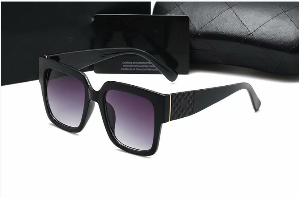 2020 Yeni Güneş Gözlüğü Yüksek Kalite Marka Güneş Gözlükleri Erkek Moda Kanıt Güneş Gözlüğü Tasarımcı Gözlük Erkek Bayan Güneş Gözlükleri Için