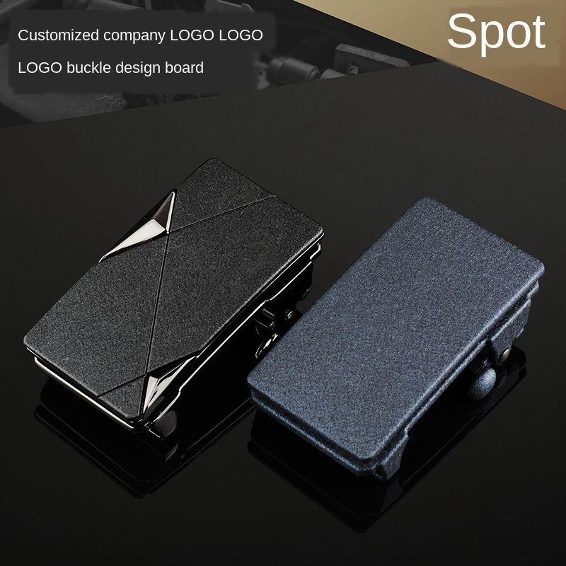 laser hommes 20frosted édenté tout match beltlaser automaticbelt de édenté de beltmen givré tout match ceinture automatique UwgF3