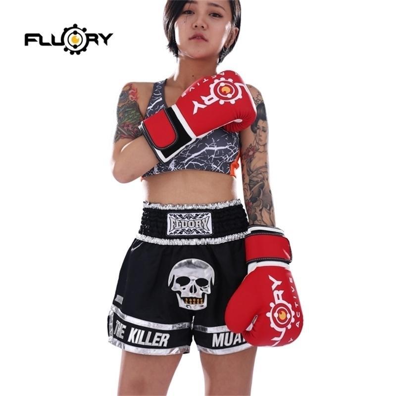 بنطلون الرجال السراويل الملاكمة mma shorts cickboxing حارب تصارع السراويل القصيرة الملاكمة التايلاندية 201216