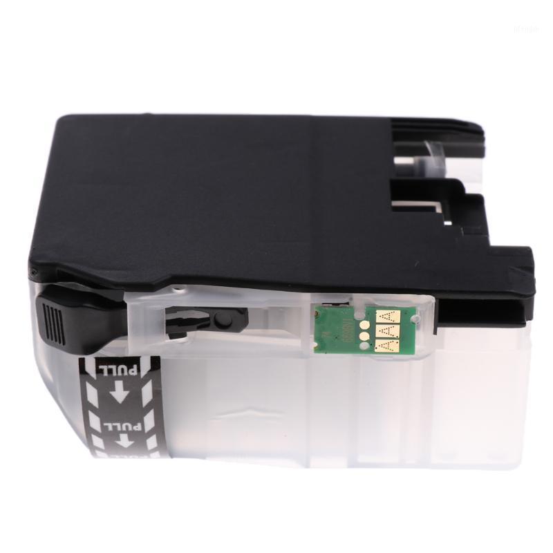 Cartuccia d'inchiostro LC669 LC665XL per MFC-J2320, MFC-J27201