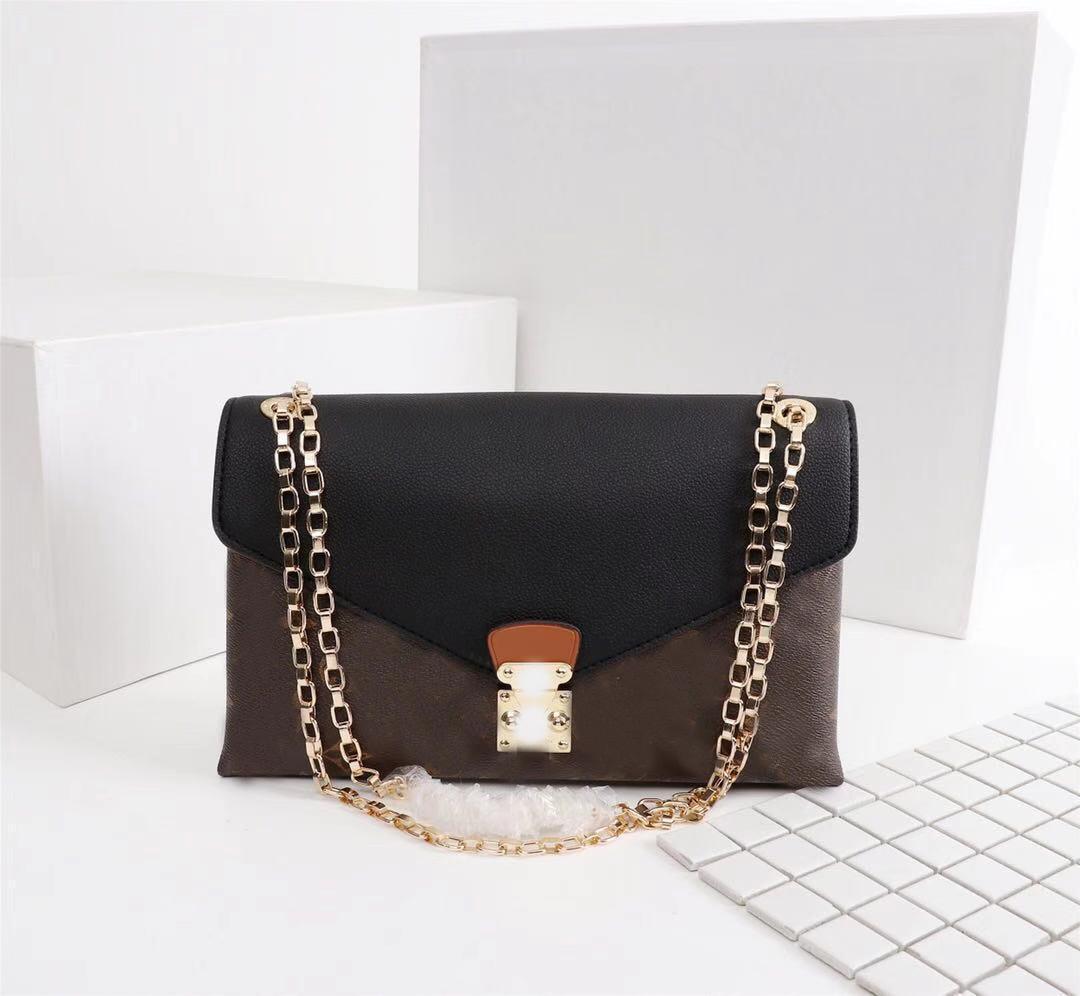 Женская сумка Мода Crossbody Designers Luxurys Tote Backp Женщины Мини Сумка Сумки Сумки Messenger Beed Brose Crossbody Сумки L iokdq Giiob