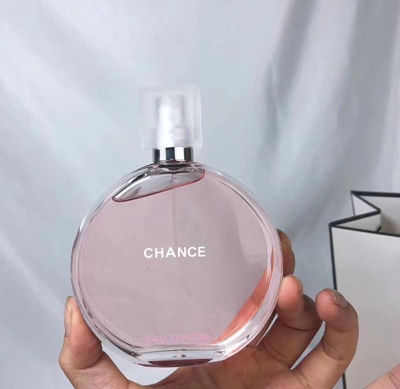 A +++ مصمم جودة الوردي كوكو bleu العقيدة الأطراف الأزواج الفايكينغ الأسود العديد من أنماط رذاذ ل هدية عطر دائم طويل للرجال والنساء