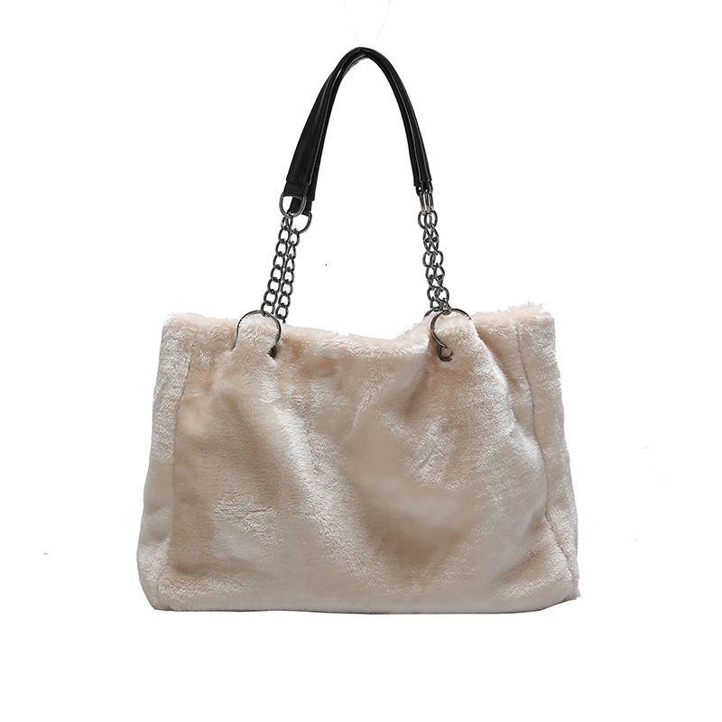 KKXIU Purse Strap Replacement Canvas 1.5 Wide Adjustable for Camera Backpack Crossbody Bag Handbag