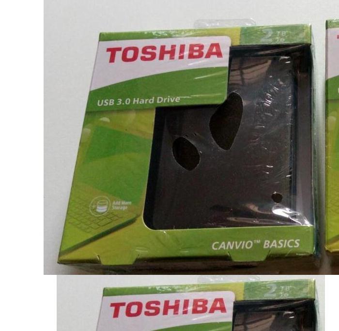 "2020 NEU 2 TB externe HDD tragbare Festplatte Disk USB 3.0 2.5"" 2 TB externe Festplatte @ 88"