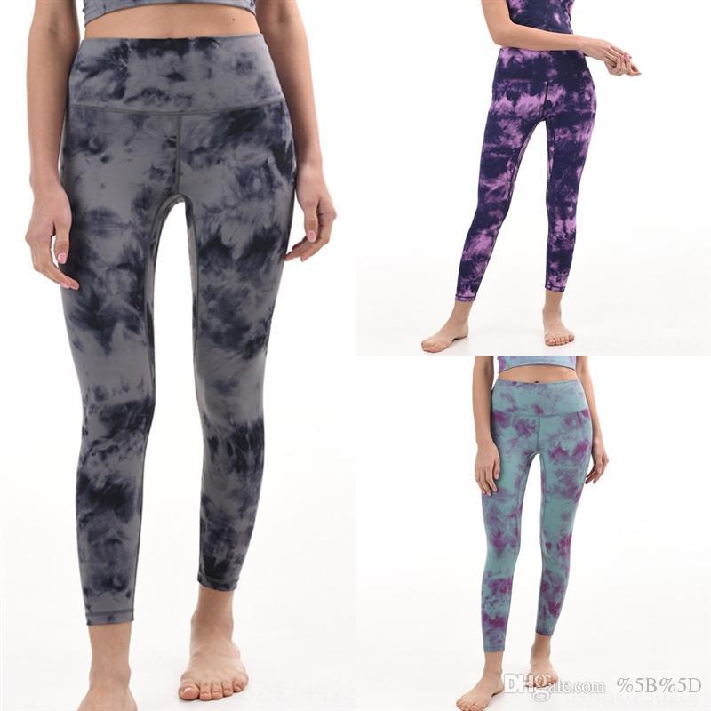 rmax chrleisure sport jambes de sport femmes pantalons leggings up pantalon de yoga taille haute taille fitness jambe en cours d'exécution de la salle de gym parcourant de sport serré yoga
