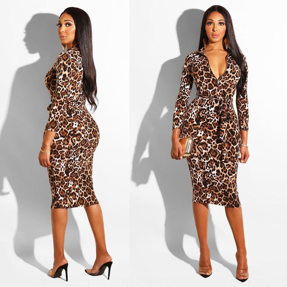 Abiti africani LPRU Abiti WY11 Donne Dashiki Manica lunga Abiti africani Abiti africani Bazin Riche Office Party Dress per Lady For