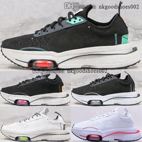 formadores muchachos grandes para hombre del niño de la moda las mujeres que dirigen las zapatillas de deporte 12 46 Chaussures tamaño N354 hombres casuales nos BASCULADORES eur 5 calzado deportivo Tipo de zoom 35