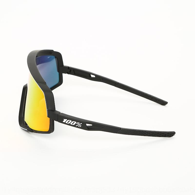 saPf 2020 Driving New Rimless with Sunglasses New 8200757 Rimless glasses Wood HOT Unisex Dark Lens Decor Wood frame UV400Glasse