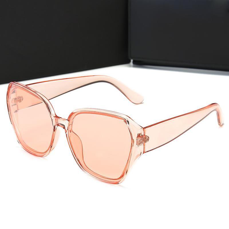 été lunettes de soleil vélo miroir de conduite Lunettes circonscription des hommes de la mode des femmes du vent du soleil cool lunettes Livraison gratuite