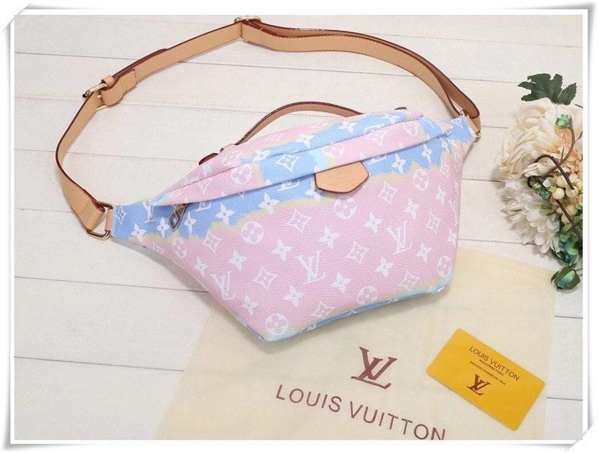 Bon marché taille sacs de taille sacs de luxe de luxe sacs de luxe designer femmes célèbres marques sac à main pour femmes sac à main sac à main multi