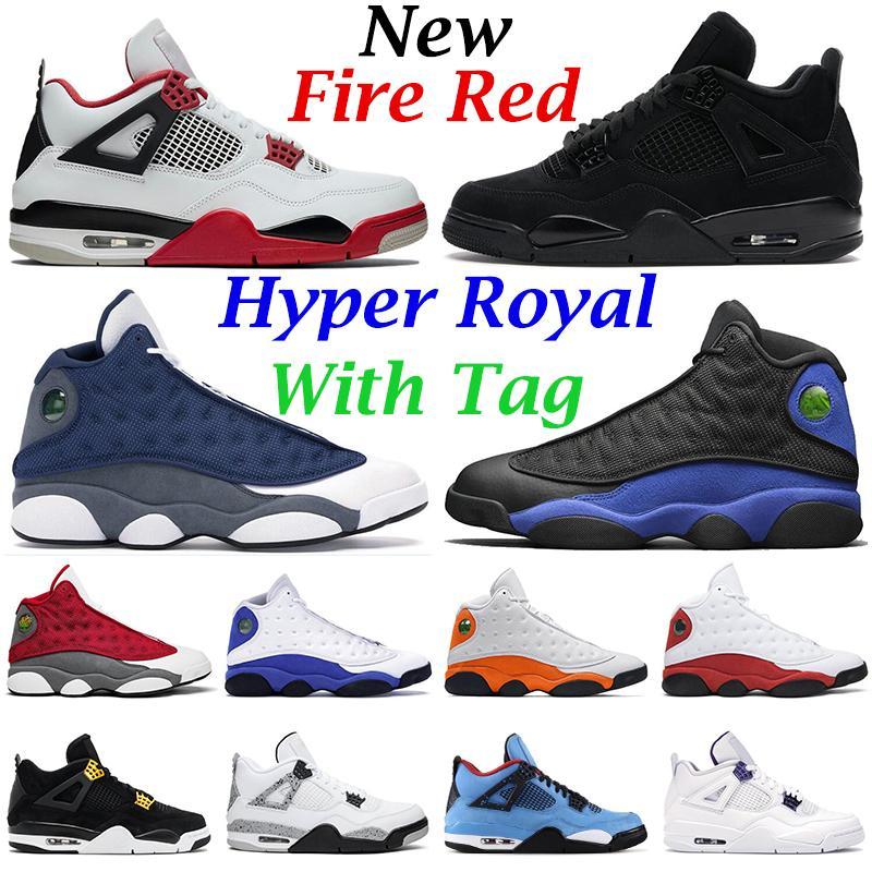 New Basketball Shoes Jumpman Mens Women