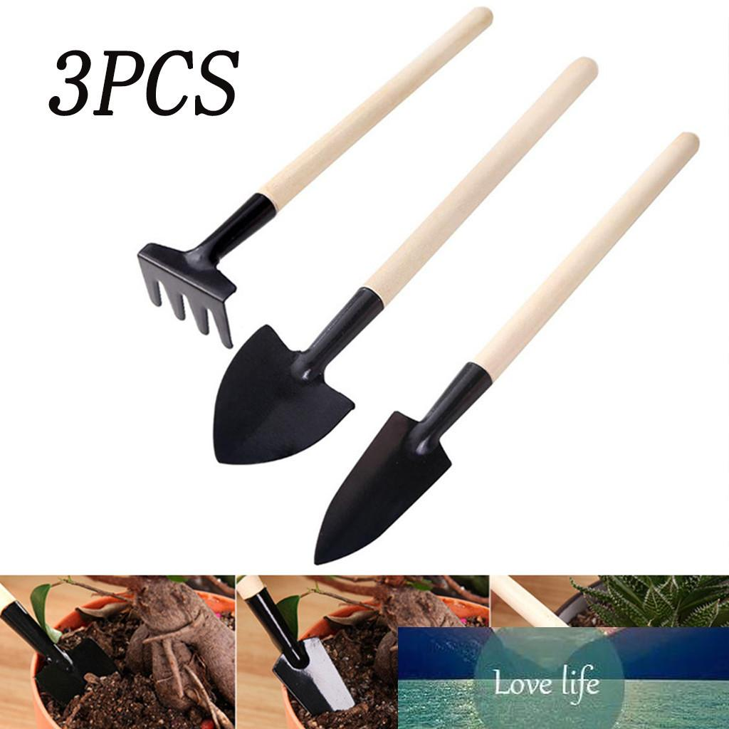 Small transplant hand tool accessory for multifunctional indoor home gardening plant care garden bonsai tool #50
