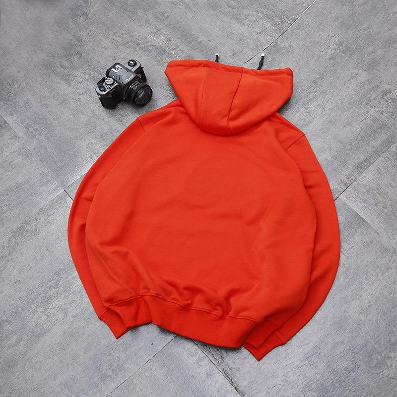 FBH7 Fleece Sleeve Top Jacket Largo Sudaderas Sudaderas Sudaderas CoplensAndage Suéter de calidad HFXHWY047
