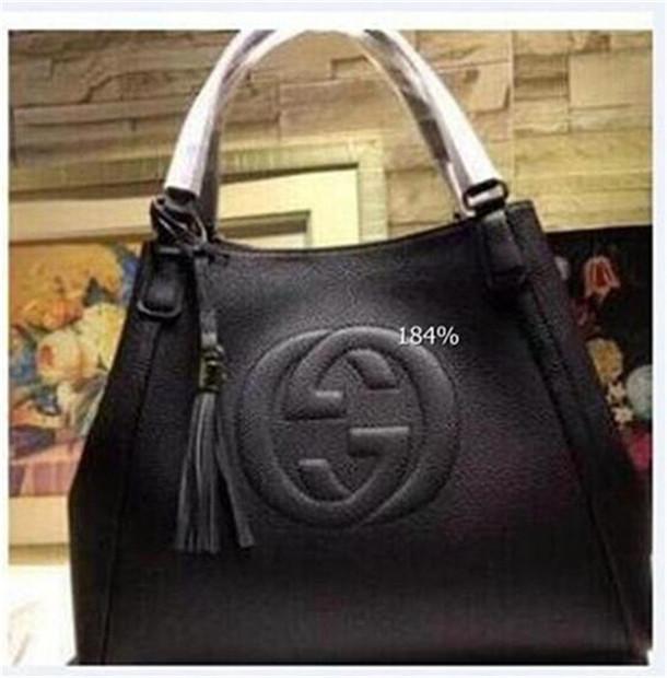 En çok satan çanta omuz çantaları tasarımcı çanta moda çanta çanta cüzdan telefon çanta kombinasyonu çantaları 0007 alışveriş ücretsiz