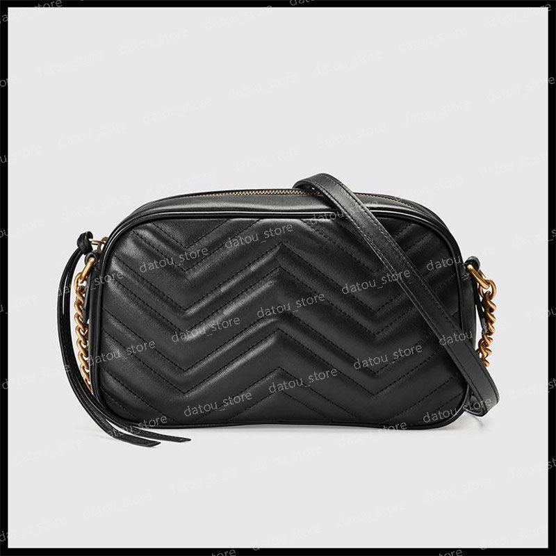 حقيبة كروسبودي المرأة مصممي مصممي حقائب محفظة حقيبة يد الأزياء مارمونت الكتف المرأة حقائب حقائب اليد