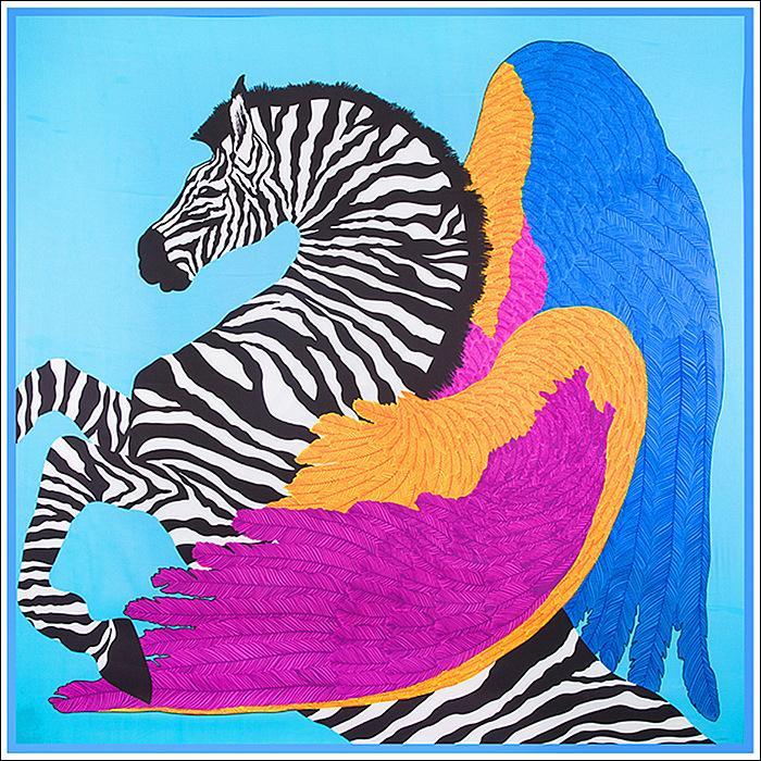 Écharpe de soie à col en soie 130cm écharpe en soie à cheval à cheval à cheval de soie écharpe pour femmes imprimée à la main grande écharpes hijab châle foulard tache