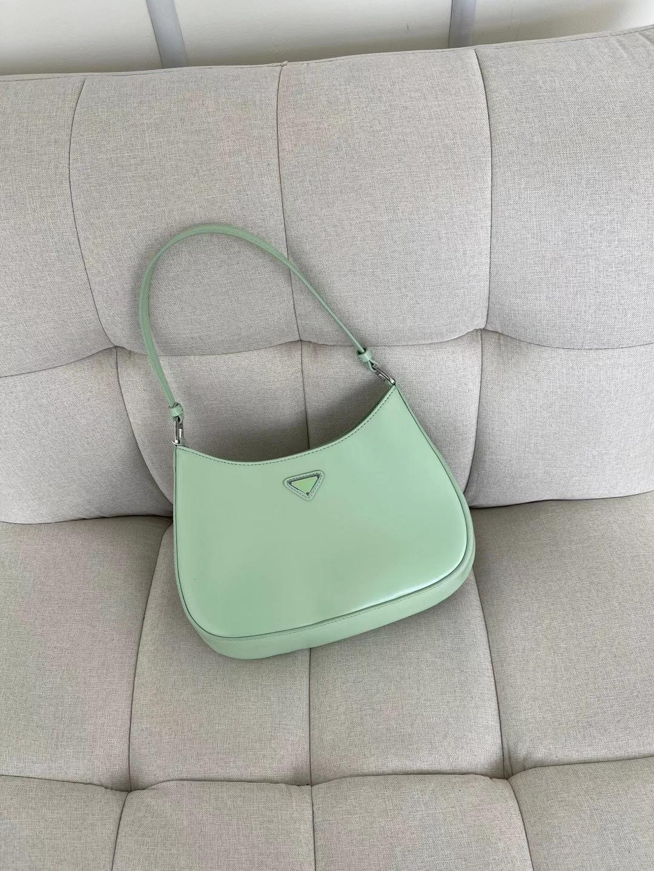 2021 sacs à dos sac à dos Sac femmes sacs brossés Sacs d'épaule designers Designers Cleo Sacs à main à l'épaule Free Designers Luxurys Le Khwbq