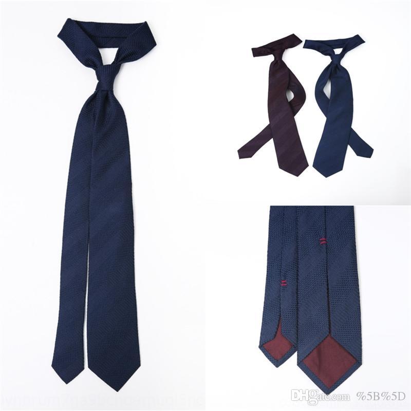 yemx цветок тощие галстуки для деловых дел галстук зеленый шеи мяты мужчина женщина мужская шея галстуки ручной работы мода флористическая узкая для мужчин галстук