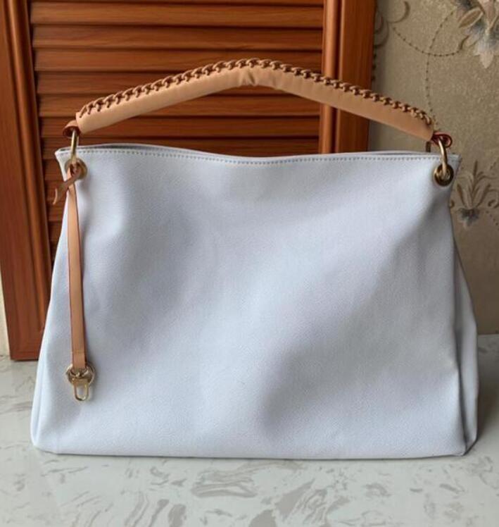 LVLOUISBAGVITTONLV Wallets Brand Bags New Shoulder Leather Luxury Handbags 2021 High Quality Messenger Women Bag J9Vo To Btkrt