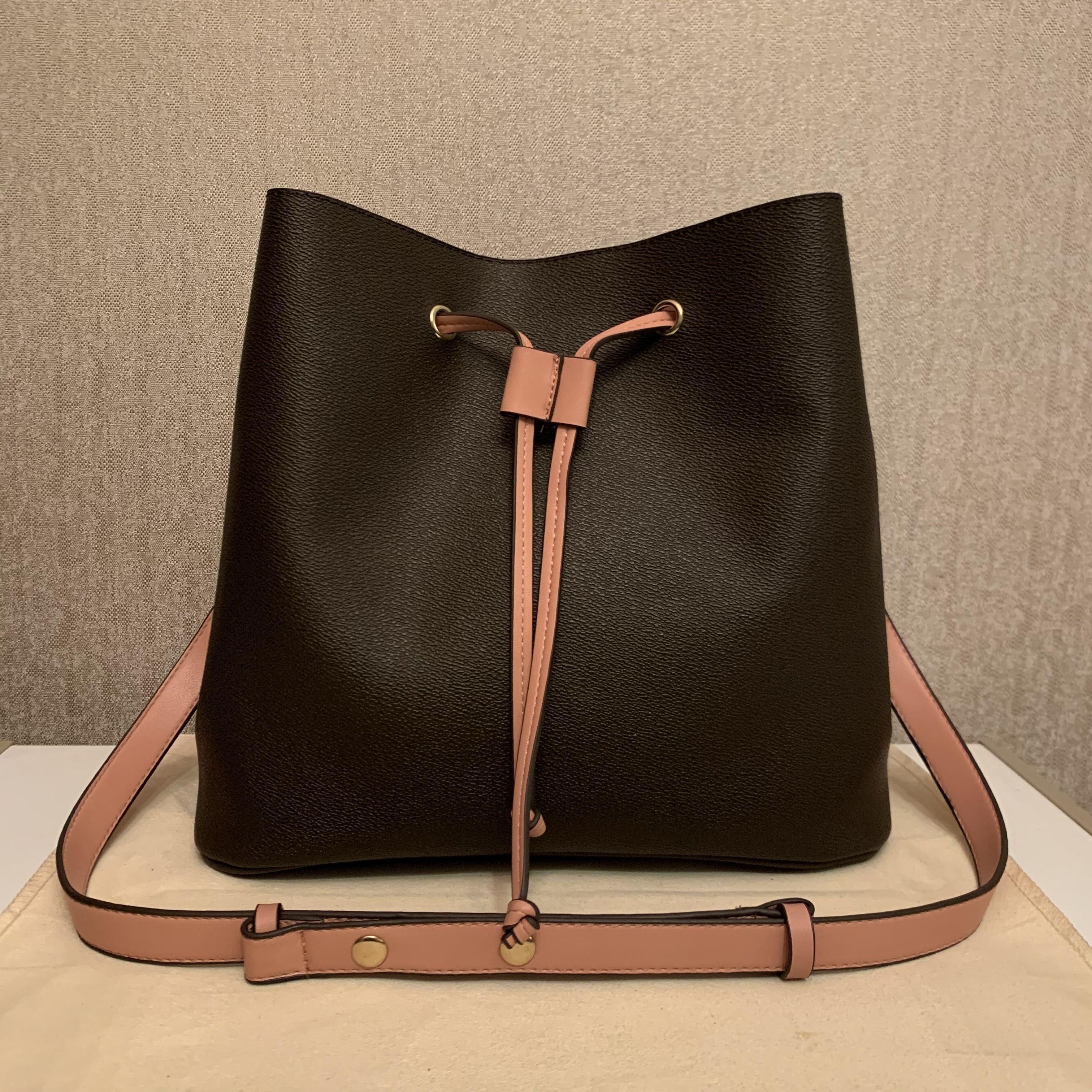 Wholesale orignal реальная кожа мода знаменитое сумка для плеч сумки дизайнерские сумки пресбиопические сумки для покупок сумка роскошный мессенджер мешок неоноe