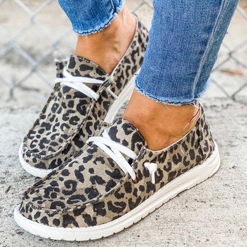 2020 Женщины Квартиры Летние Дышащие Повседневная Обувь Женщина Кружева Студенты Девушка Квартиры Мода Женская Обувь Плюс Размер # QJ7W