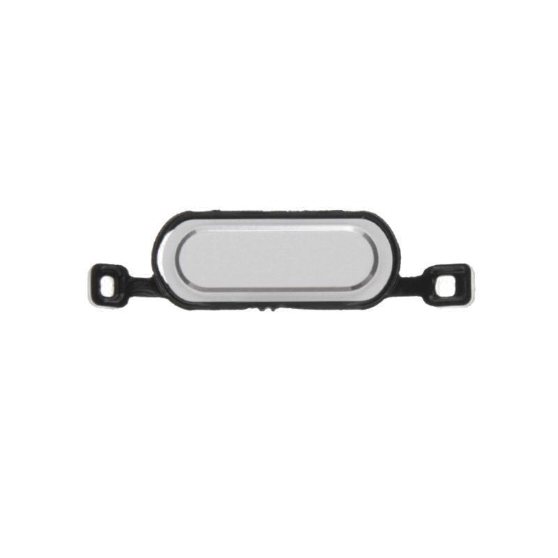 Home Button para Galaxy Núcleo primeiro-G360