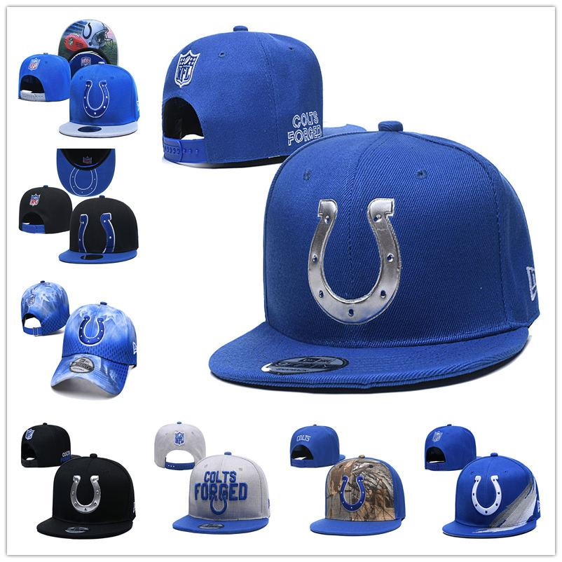 2020 nuovi berretti da baseball Uomini Tutti Football Team cappelli di Snapback per delle donne degli uomini di sport esterni Caps Hockey Pallacanestro Cappelli