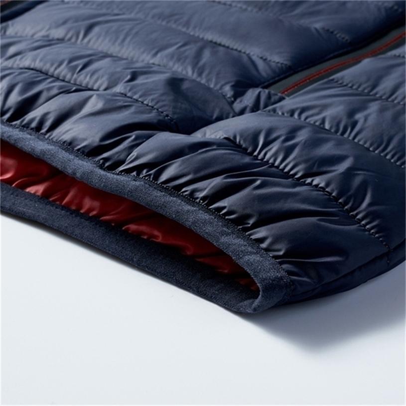 caldo inverno giacca esterna verso il basso di vendita di modo degli uomini FE56h5a5ENV