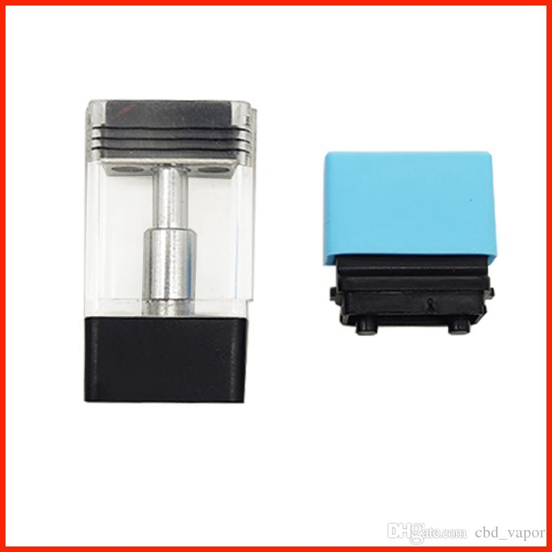 Commercio all'ingrosso VFIRE cartuccia vuota bacchette in ceramica batteria compatibile da fabbrica direttamente con vendita calda di alta qualità