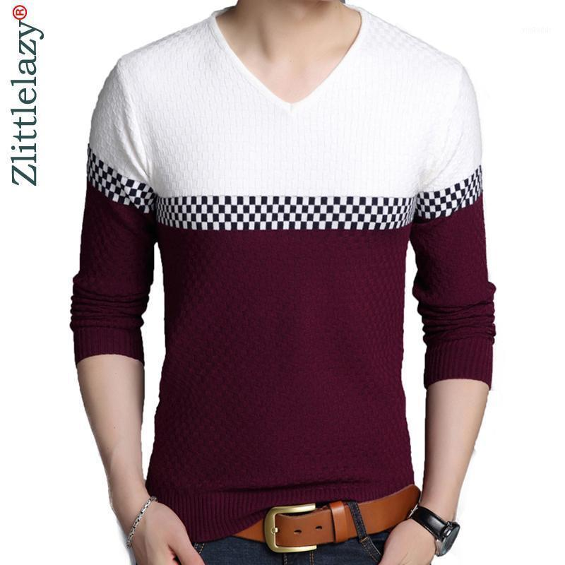 2021 Marca Puxe Sweaters Fitness Convexity Camiseta Homens Street Streetwear Camisa Masculina Masculino Jersey Camisetas Pullover Sweater1