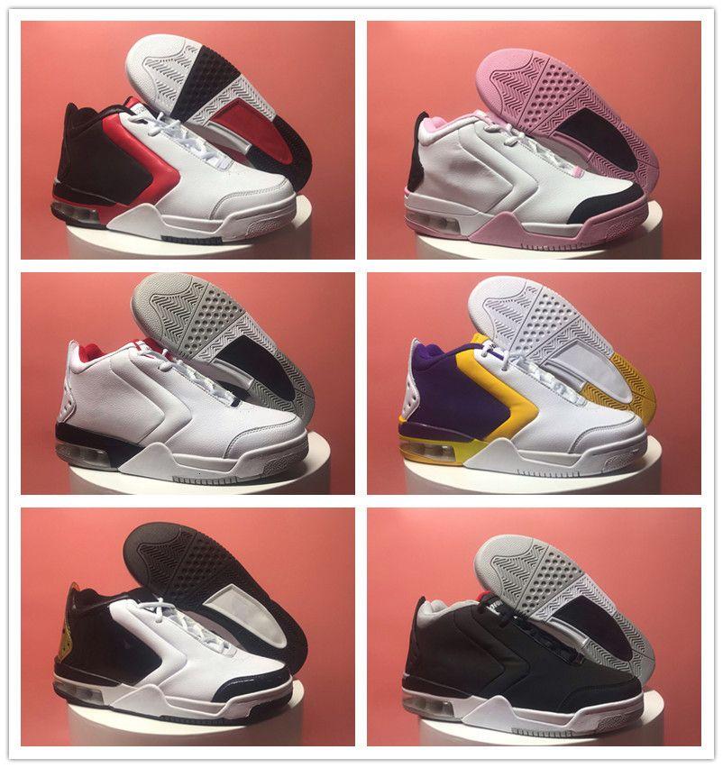 2021 большой фонд Фиолетовый белый черный плинтус мужчины женщины баскетбольные туфли 12 GS jumpman кроссовки мужские спортивный тренер размером 7-11