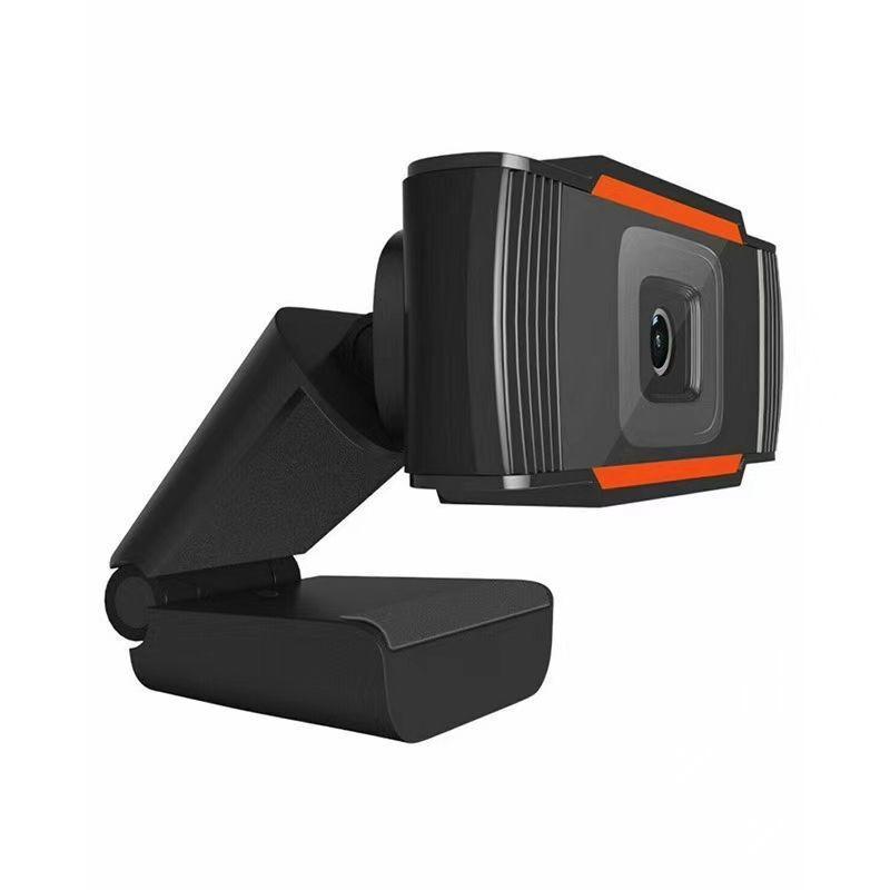 1080P HD Webcam USB PC cámara de vídeo Web Cam en vivo webcam con micrófono