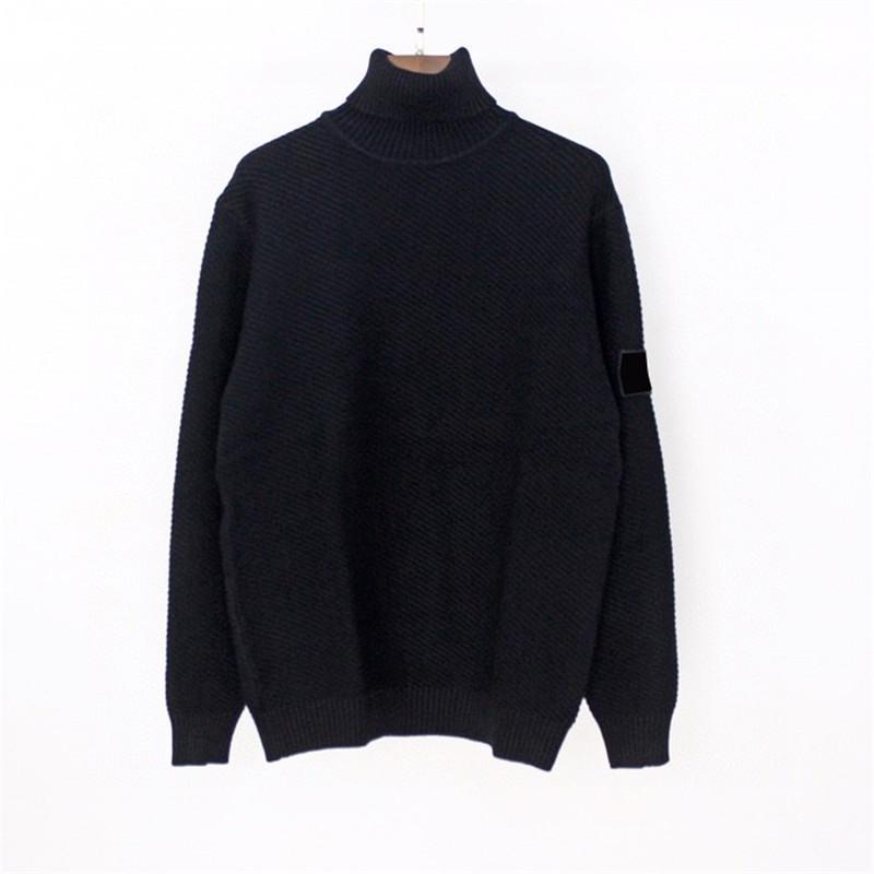 Hommes Designers Vestes Vêtements Sweaters Hommes Femme Pull Plus Taille Sweats à capuche S Sweat à capuche Sweatshirt Sweat-shirt Street Pullim