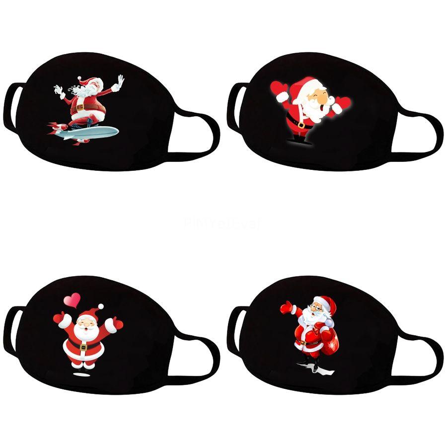 Печать Дизайнер маска для лица Женщины Мужская маска Печатные Маски Костюмы для Joker печати # 335