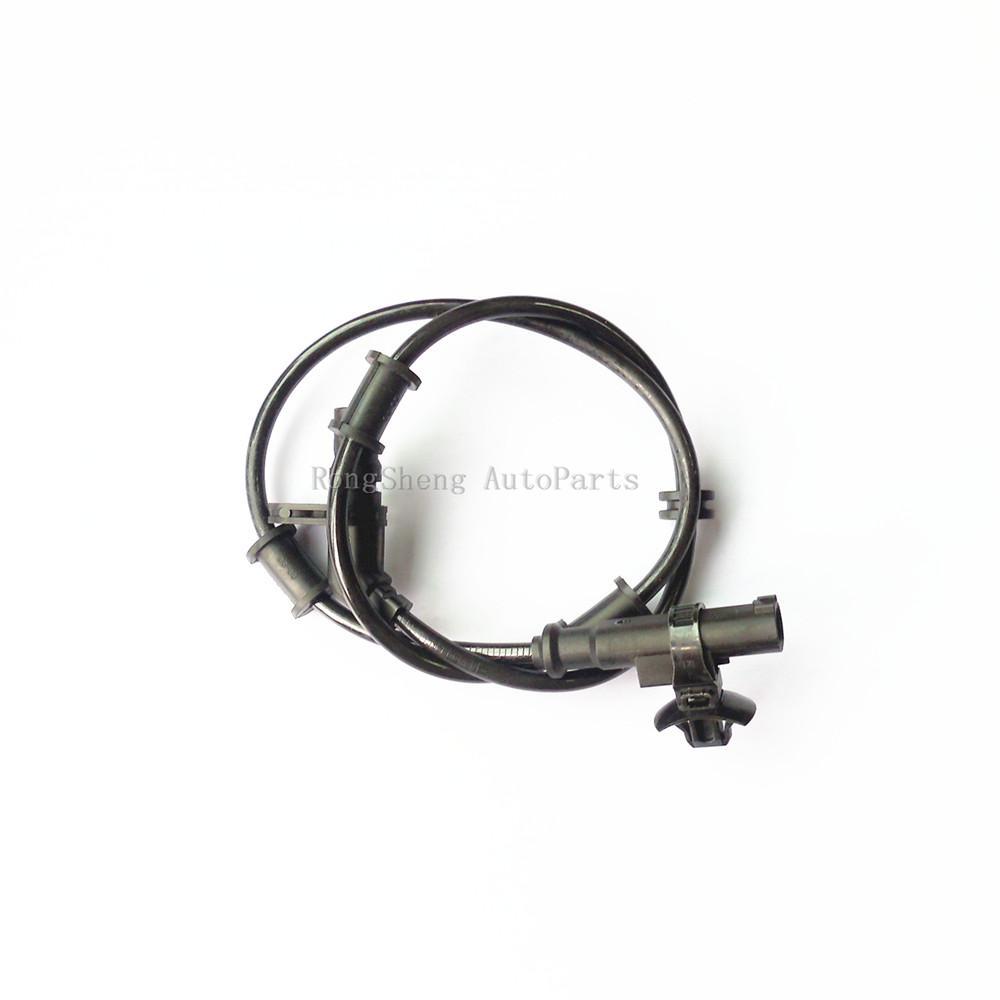 Para G111269 sensor DS-86 velocidad, G111269