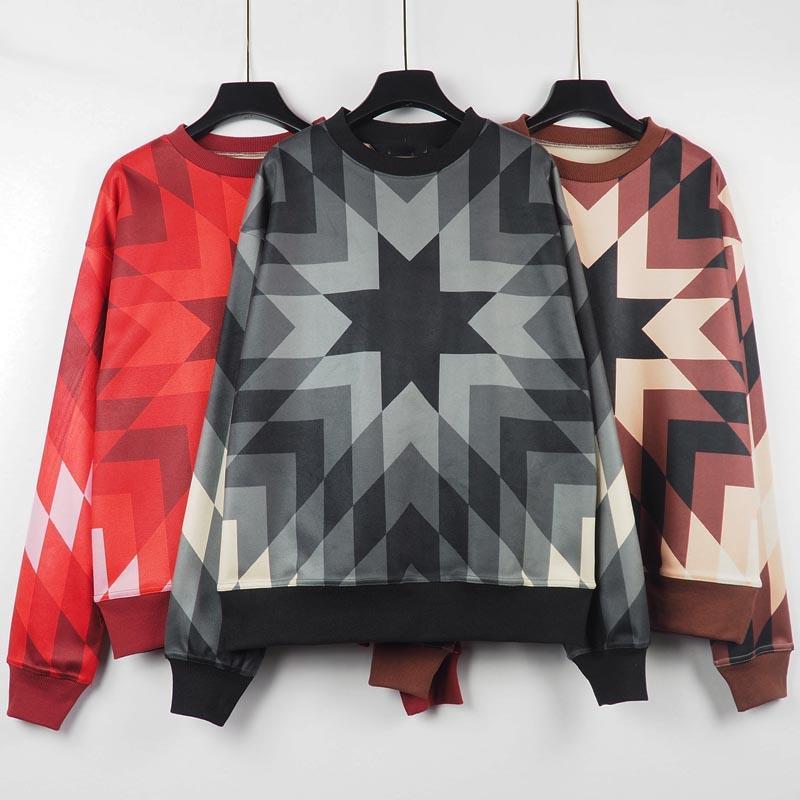 2021 NOUVEAU MODE MENS HOODIES AUTOMNE VÊTEMENTS D'HIVER HIGH CARDIGAN Sweats Sweatshirts Casual Coton Coton Sportswear Pullover Hoody Plus