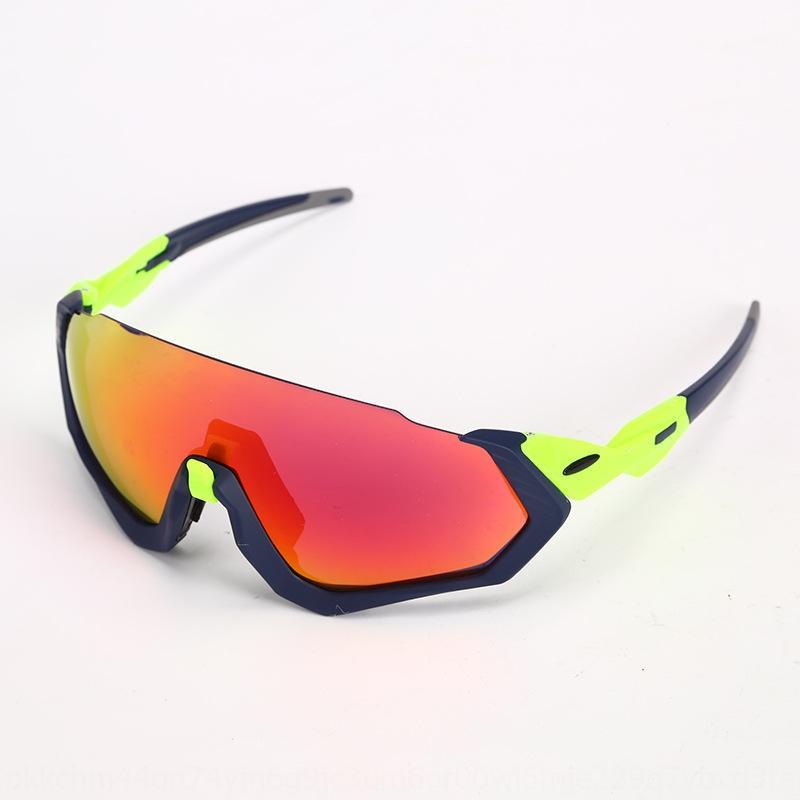 lQSK Piccole Square Colori 2018 occhiali da sole di metallo Eye Glasses Trend Sun multipli
