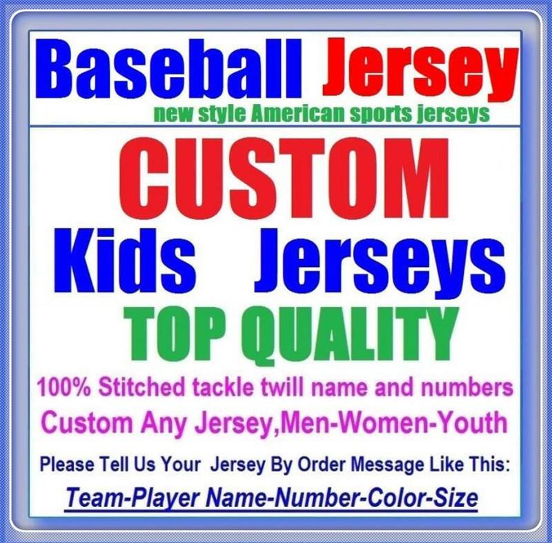 Custom Basketball Baseball Ice Hockey de hielo Jerseys de fútbol americano para hombres Mujeres Juvenil Color Color Sports New Soccer Jersey Palyer 4xl 5xl 6x