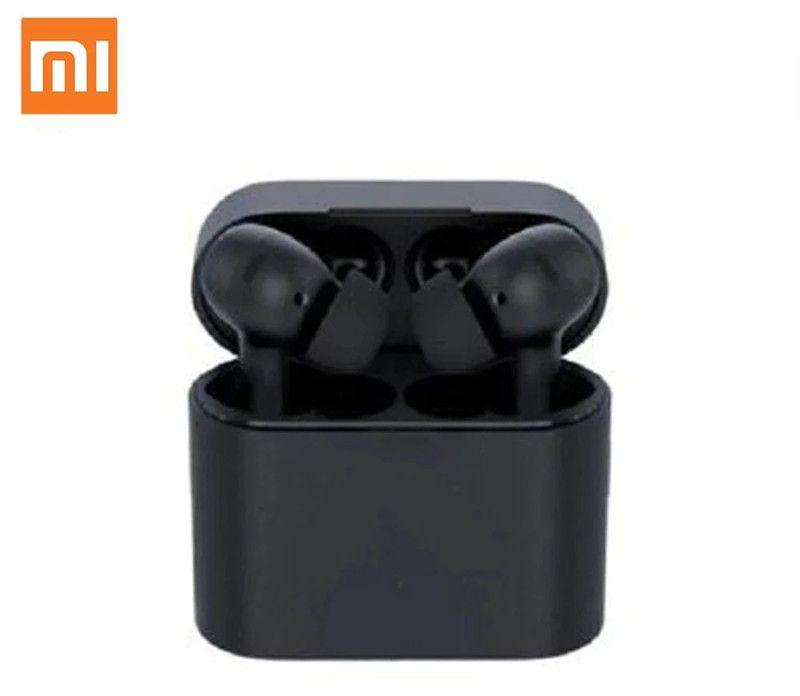 Xiaomi Air 2 Pro سماعة لاسلكية إلغاء الضوضاء البيئية 3MIC TWS MI True Earbuds Airdots 2 برو لاسلكي ستيريو