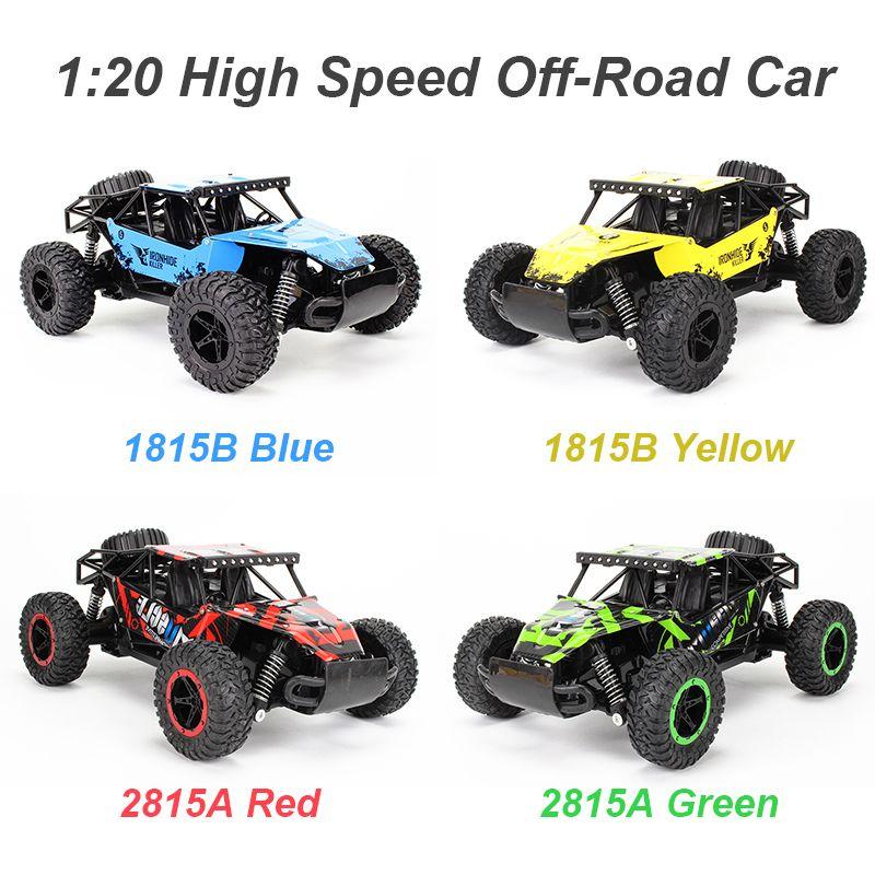 Meoa Новый RC Автомобиль 1:20 Высокоскоростной RC Drift Car Off-Road Автомобиль Voiture Telecommande 2 Стиль 4 Цвета Выбор детей Детские игрушки LJ200918
