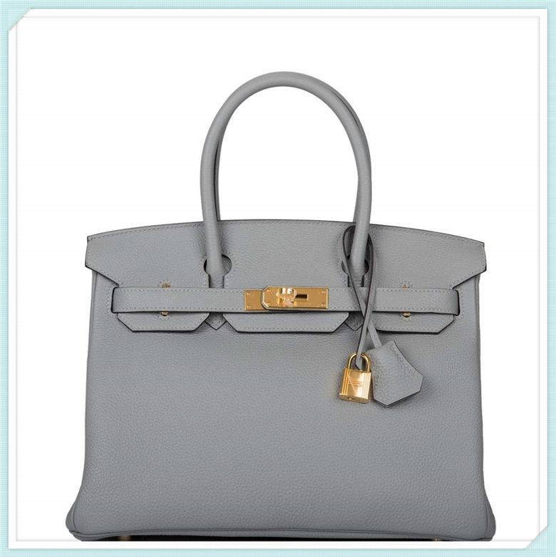 Cheap модные сумки прямые женские конденсантные сумки на плечо высочайшее качество сумки вечерняя сумка функциональные оптовые сумки багажеры страус