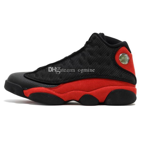 air jordan 13s jordans Basketball Shoes