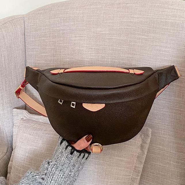 2020 hoto أحدث stlye bumbag الصليب الجسم الأزياء الكتف حزام حقيبة الخصر حقائب محفظة جيب حقائب bumbag الصليب فاني حزمة bum waist bags