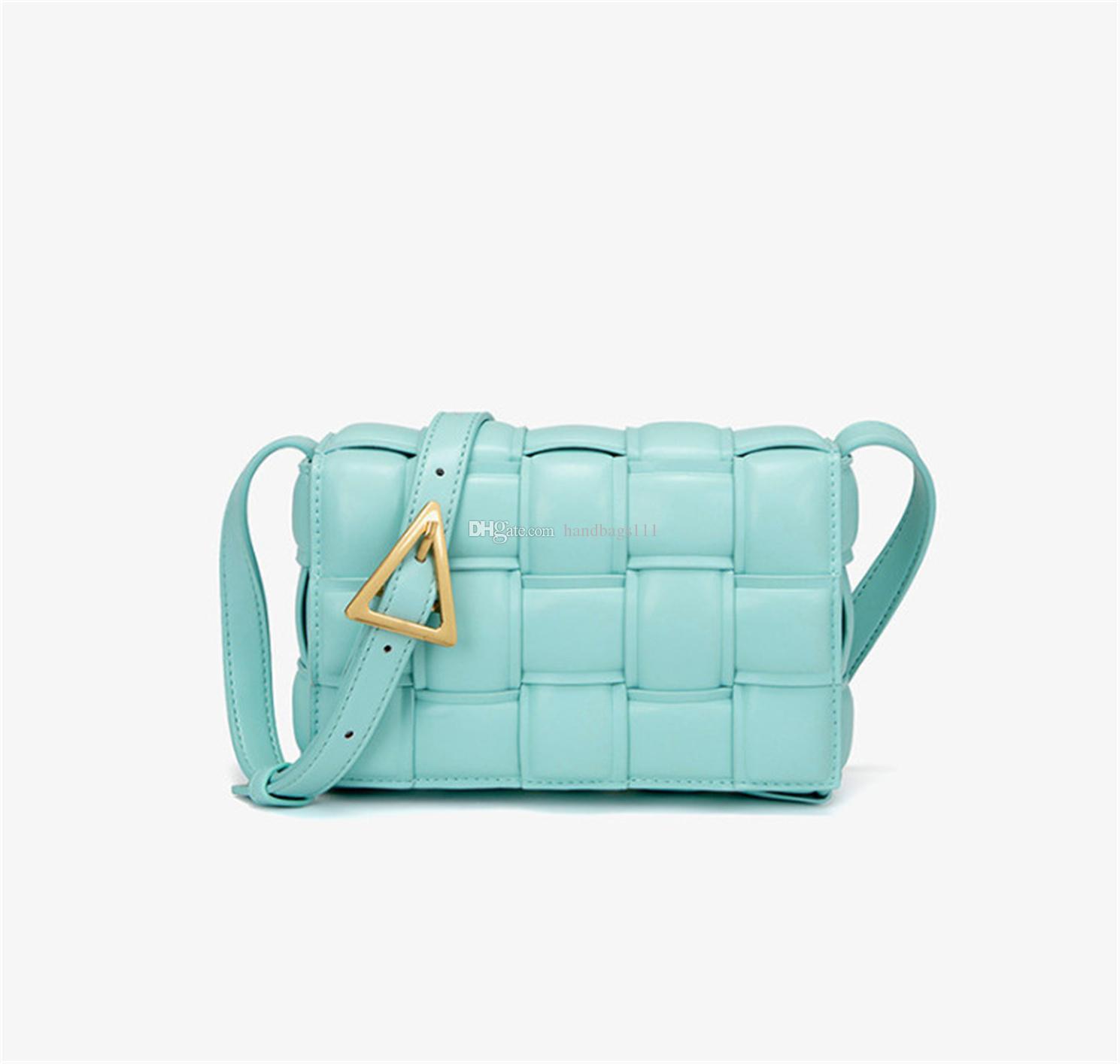 HBP цепь сумка кожа поперечины сцепления колодки кожаные женские кошельки тотальные женские сумки рюкзаки сумки сумки сумки сумки сумки плечо chai fgirm