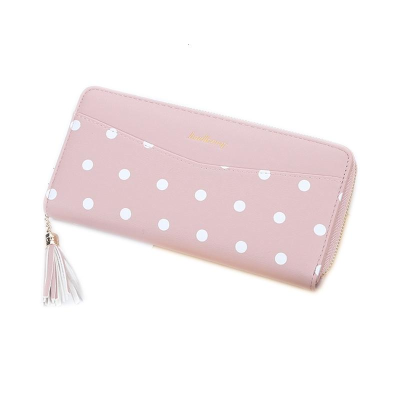 Stylish Women Leather Short Wallet Card Holder Coin Purse Clutch Small Handbag
