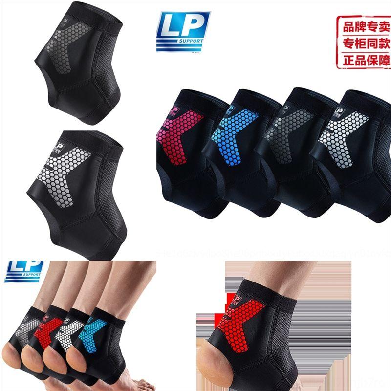 LO2 Satmak Sonbahar Moda Ayak Bileği Çizmeler Destek Kadın Ayak Bileği Destek Ayakkabı Kadın Hakiki Deri Kısa Kuyu Yüksek Kaliteli Kış Ayak Bileği Moda