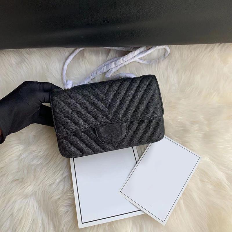 Novo estilo bolsa de ombro importado Calf esconde-se é muito 8580 macio múltiplas cores disponíveis de estoque interior slot bolso moda sacos