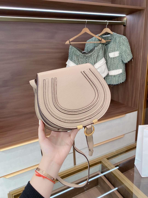 PU Ysiykiy Классическая сумка Кожаный циркулярный стержень Crossbody дизайнер женщины вязание крючком мессенджер сумка стендная сумка мода freeship gfncr