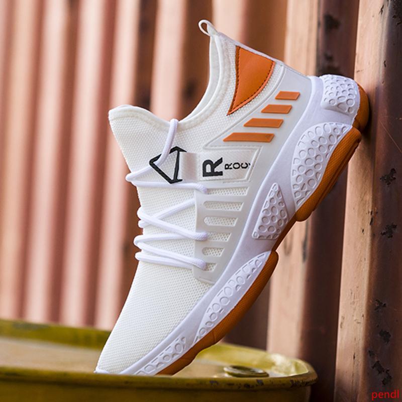Moda Clásico Old Skool de la lona para hombre del patín zapatos de diseño zapatillas deportivas para hombres mujeres formadores ocasionales del tamaño 39-44